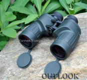 10x50 military binoculars,Best value excellent stability marine binocular price