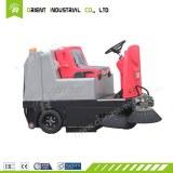 Multi-Purpose Sweeper housekeeping equipment
