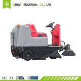 OR-C350 Multi-Purpose Sweeper Motor Street Sweeper;OR350 Motor Street Sweeper