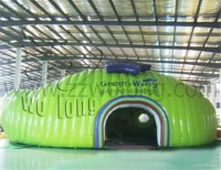 New design inflatable tent, inflatable cube tent, inflatable party tent for events for sale !!!