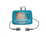 SYC61 Nonmetal Ultrasonic detector