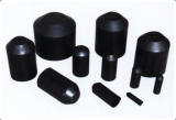 High protection, anti-oxidation, anti ozone, anti ultraviolet Cable Cap.