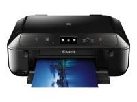 CANON Pixma MG6850 - Imprimante multifonction à jet d encre