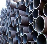 Carbon steel welded pipe suppliers