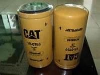 Caterpillar Fuel Filter
