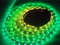 W2811 Addressable Rgb Led Strip, Smart Led Strip 50pixel, Programmable Rgb Led Strip 50...