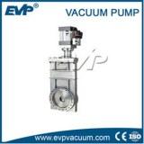 CCQA pneumatic ultra-high vacuum gate valve