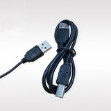 CD-C004 USB cable