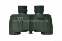8x30 military binoculars without compass,High quality upgraded version binocular