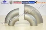 CDM Titanium pipe fittings,Titanium elbow,Titanium reducer ,Titanium tee,Titanium stub...