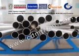 CDM Titanium seamless tube, Titanium tube, Titanium pipe, Titanium tubing, Titanium all...