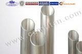 CDM Titanium welded tube, Titanium coil tube