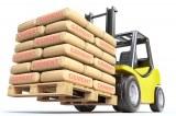 Vente ciment Turquie et autres portland 42,5 / 52,5