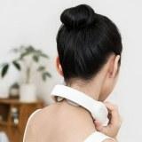 Appareil De Massage Pour Le Cou, La Nuque Et Les Cervicales iNeck™ ️Lite R