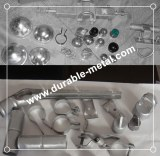 Chain Link Fittings