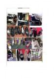 Destockage massif chaussures