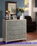 Coffre en bois de coffret de coffres des coffres 61702 de tiroir de meubles de salon de tiroirs