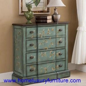 coffre des meubles jy 940 de salon de coffre de tiroirs de coffrets. Black Bedroom Furniture Sets. Home Design Ideas