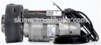 China rolling up door motor