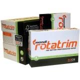 MONDI Rotatrim PAPIER DE COPIE A4 80GSM / 75gsm / 70gsm 102-104% à vendre