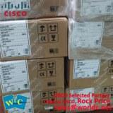 WTS NEW Clean CISCO modules