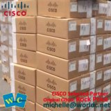 WTS NEW CISCO firewall