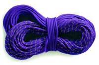 Nylon rope,climbing rope,braid rope