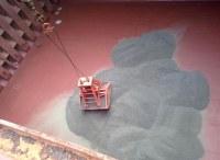 Cement/Clinker/Limestone CaO