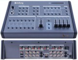 CMX-12 high definition HD/SD digital AV Mixer