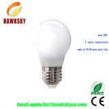 10 Years Experience E27 LED Bulb Light Manufacturer