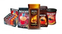 NESCAFE CLASSIC / NESCAFE GOLD / Nescafe instant coffee 3 in 1