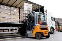 achat pour tous produits de la grande distribution intéresse le tissu économique Algérien