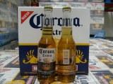 Bouteilles Corona Extra Bière 355ml