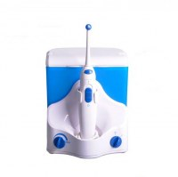 Counter Top Dental Irrigator with Big Pressure to Keep Gingival Bleeding Away