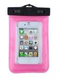 Brassard pochette étanche universelle pour iPhone 5 iPhone 4/ 4S