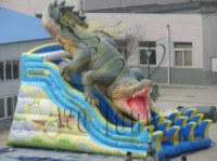 New design inflatable slide products,inflatable playhouse slide,inflatable slides manufacturer