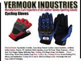 MTB Cycling Gloves
