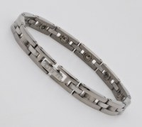 Bracelets en titane