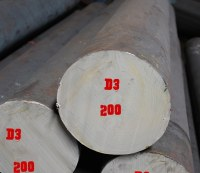 D3 Tool Steel,otai is capable of supplying
