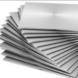 Cold Rolled Platinum Coated Cold Rolling Nickel Titanium Alloy Plates