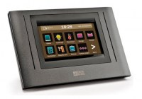 Delta DOP-AS57BSTD Touch Screen