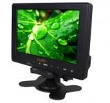 Lilliput Monitor