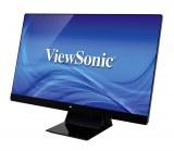 Viewsonic VX2370Smh-LED Monitor