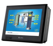 Xinje TH765-NT3 Touch Screen