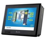 Xinje TH765-NT3 Touch Screen