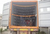 Container net,web container cargo net,web container net