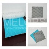 Melors EVA Deck Pad Tapis SUPERP