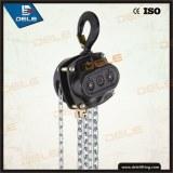 DF Manual Chain Hoist