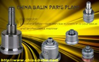Same Pressure Delivery valve AD2 High quality