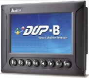Delta DOP-B07S415 Touch Screen